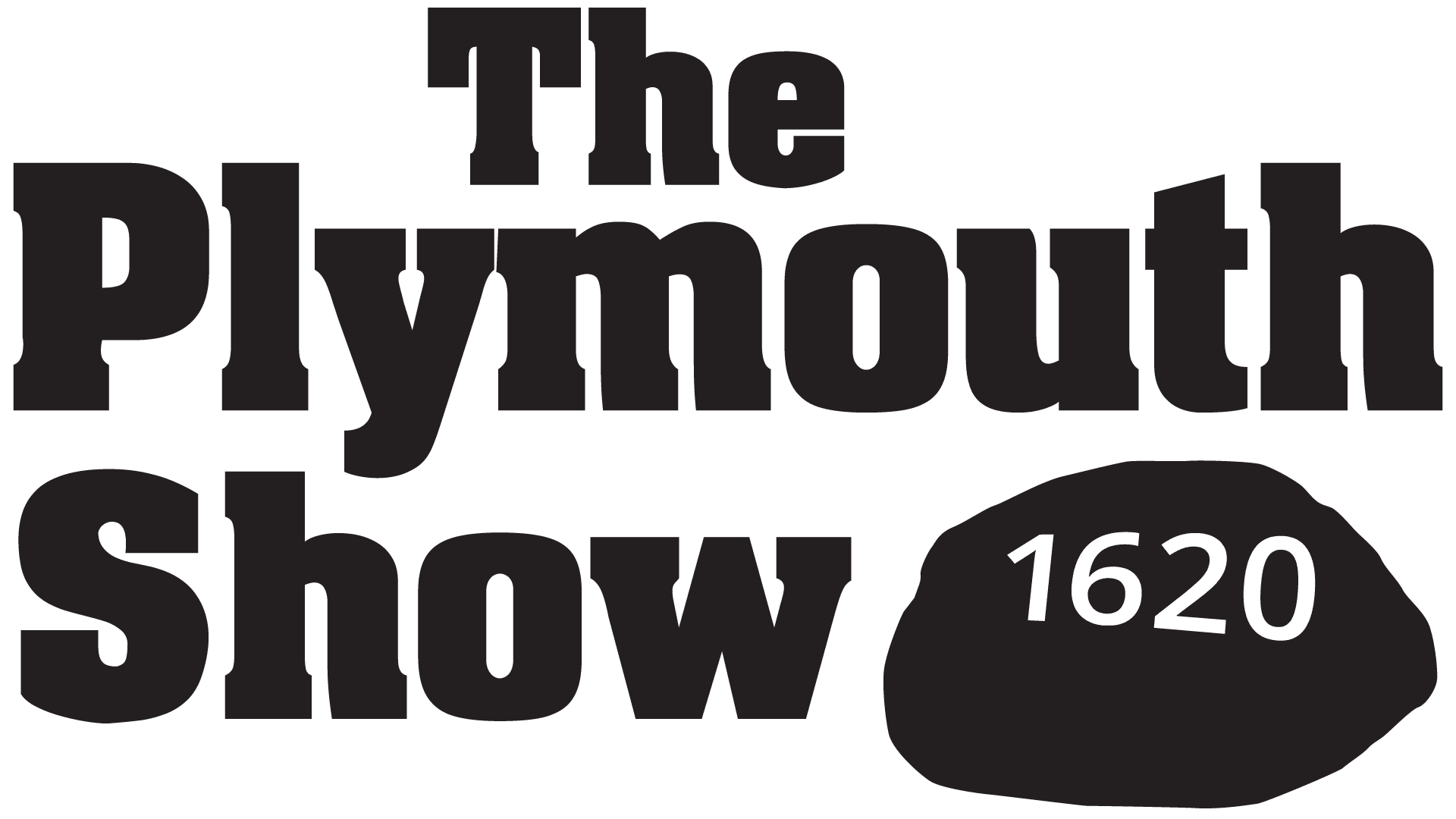The Plymouth Show