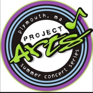 Project Arts Free Concerts