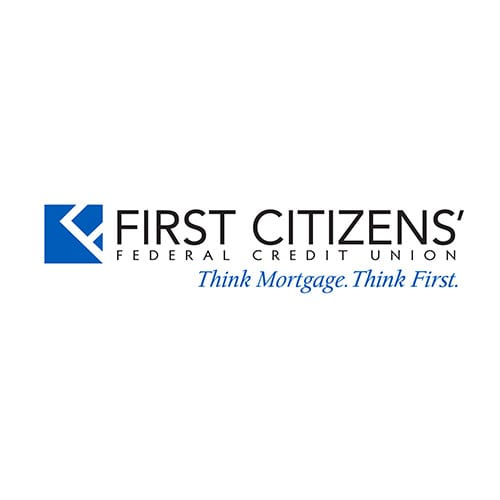 Citizens One Loan Payment >> Plymouth Mortgage Center – First Citizens' Credit Union | Things to Do In Plymouth Massachusetts