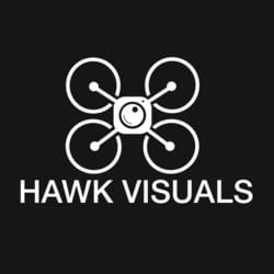 Hawk Visuals